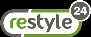 Restyle24 Logo