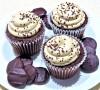 Cupcakes selber machen